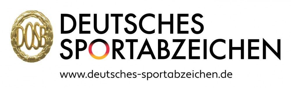 SpAz Text+Logo